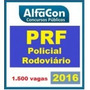 Policia Rodoviaria Federal Alfacon 2016 Videos + Pdf
