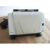 Scanner Kodak I1320-plus