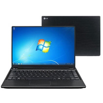 Notebook P430-5454 I5 (2geração) 2.3ghz 4gb 500gb 14 Pt Lg