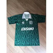 e1903e7ca7927 Camisas de Futebol Camisas de Times Times Brasileiros Masculina ...