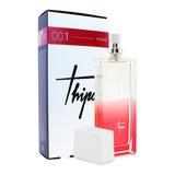 7 Perfumes Para Revenda - Atacado