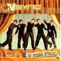 Nsync No Strings Attached Cd Original E Lacrado
