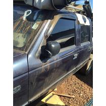 Porta Dianteira Esquerda Ford Ranger 1997 A 2004