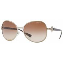 Óculos De Sol Vogue Vo 3831-s 848/13