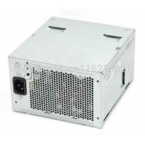 Fonte Atx 875 W Reais Dell Precision T5500 Em Perfeito