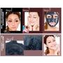 200 Mascaras Removedora De Cravos Black Head Seja Revendedor