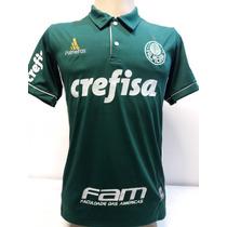 98a8defd35 Busca camisa palmeiras 98 com os melhores preços do Brasil ...