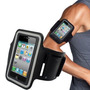 Abraçadeira Armband Suporte Capa Braço Apple Ipod Touch 4 5