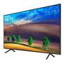 Smart Tv 40 Samsung 40nu7100 Uhd 4k Fhd 3 Hdmi 2 Usb Wifi