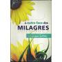 Livro A Outra Face Dos Milagres - Luciano Subirá | Jocum