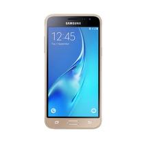 Celular Samsung Galaxy J3 Dual Chip 8gb 8mp Quad Core