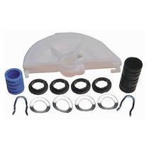 Kit Reparo Catraca Pedal De Embreagem Ford Escort Zetec