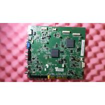 Placa Principal - Tv Led Toshiba - Le4652 - 35015769