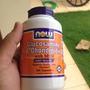 Glucosamina E Condroitina Com Msn 180 Capsulas Lacrado