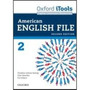 American English File Starter Dvd - Vol. 2 - 2ª Ed. 2013
