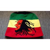 Busca Gorro do reggae com os melhores preços do Brasil - CompraMais ... a2779a6dc01