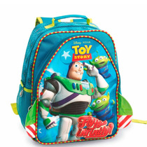 Mochila M Toy Story - Dermiwil