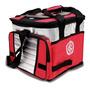 Bolsa Térmica Ice Cooler Mor 24 Litros - Internacional