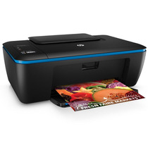 Multifuncional Jato De Tinta Color Hp K7x00a#ac4 Deskjet In