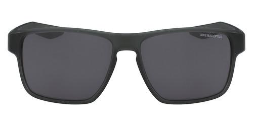 Óculos Nike Essential Venture Ev1002 - Cinza 54a089953b