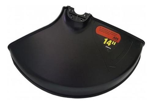 Guarda Proteção Aparador Grama Gh1000 Black Decker-478535-01