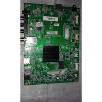 Placa Tv Philips 715g6324-mo1-000-004x