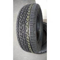 Pneu Aro 15 Tyre Remold 235 75 15 Remold Promoção