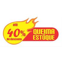 5ba6720bd9 Chuteira Mizuno Morelia Pro Sg - 8 Travas- Frete Gratis à venda em ...