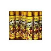2 Latas Espuminha Spray 360ml Carnaval Neve Artificial