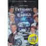 Dvd Box - Perdidos No Espaco - 1 Temporada - Lacrado
