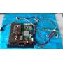 produto Placa Principal  Sony M02-000-00 Sk