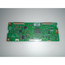 Placa T-com Tv Philips 42pfl3403/78 6870c-0207b Lc420wxe