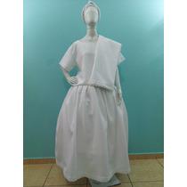 f00fba453 Busca roupas candomblé com os melhores preços do Brasil ...