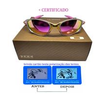 Busca Oculos Oakley 24 k com os melhores preços do Brasil ... 085d998f47cc0