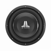 Subwoofer 12pol Jl Audio 12w1 12 W 1