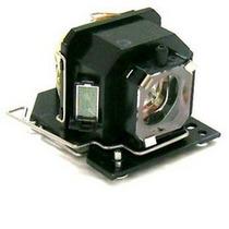 Dukane Projector Lamp Imagepro 8774