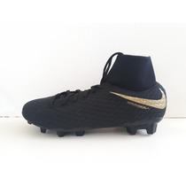 a454142a76ead Busca Chuteira Nike Ronaldinho com os melhores preços do Brasil ...