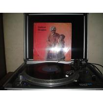 Vinil Lp Volume1 United Reggae