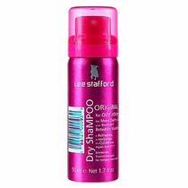 Xampu A Seco Lee Stafford Dry Shampoo Original