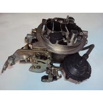 Carburador Para Logus/pointer Modelo Tldz 1.8 Motor A Álcool