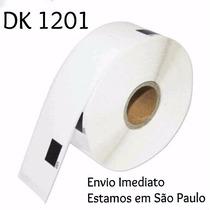 Dk 1201 Brother Etiqueta Compativel Brother Dk1201