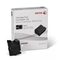 108r00961 - Cera Xerox Cq 8870 8880 Black C/ 06 Original