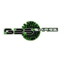 Convites B2s Share / Compra Segura + Envio Garantido!