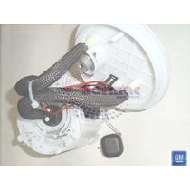 Bomba Combustivel Corsa 1.0 1.4 1.8 04/12 Flex - 94737014