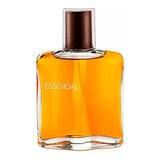 Deo Parfum Essencial Masculino - 100ml De 189,90 Por