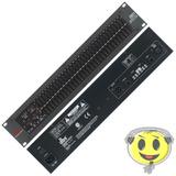 Equalizador-Grafico-31-Bandas-Dbx-2031-110v-Oferta-Kadu-Som