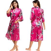 a277d47a96ab74 Busca robe com os melhores preços do Brasil - CompraMais.net Brasil