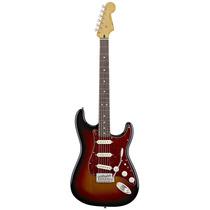 Guitarra Fender Squier Classic Vibe 60s 030 3010 - Loja !!