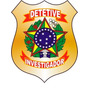 Curso De Detetive E Ivestigador Particular - Download