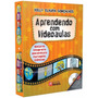 Coleção Aprendendo Com Videoaulas - 1º Ao 5º Ano